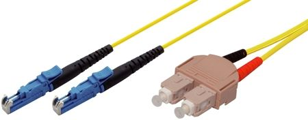 Cable Length: PGA4311U, Color: Other Occus Cables A4989 A4989SLDT CY7C1061 CY7C1061AV33-10ZI AT89C5131 AT89C5131A-UM PGA4311 PGA4311U XC95108-15PQG100I