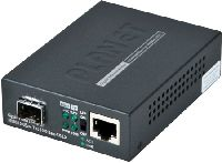 Planet GT-805A Planet Medienkonverter GT-805A, 1x 1000/100/10 Mbit/s (
